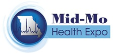 Mid-Mo Health Expo